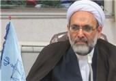 رئیس کل دادگستری استان مازندران منصوب شد