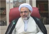به دنبال کاهش جمعیت کیفری در زندانهای استان مازندران هستیم