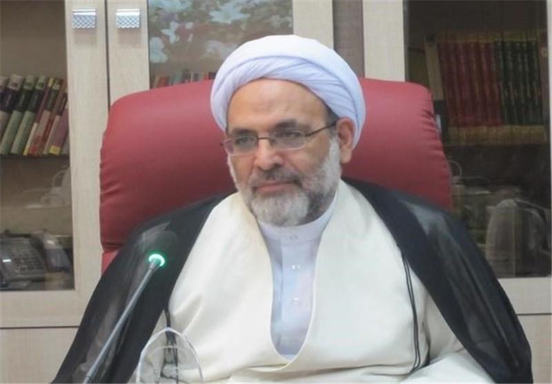 شعب ویژه رسیدگی به جرائم انتخاباتی در مازندران تشکیل میشود
