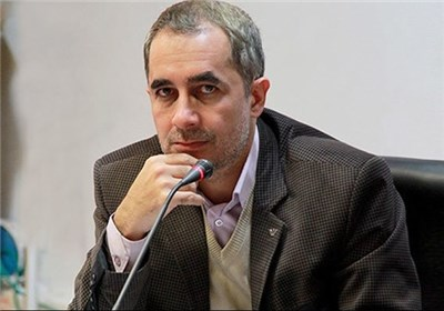 حسن بختیاری نائب رئیس شورای قم