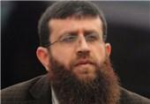 الشیخ عدنان یواصل إضرابه للیوم 25 على التوالی.. ومحکمة الاحتلال تعقد جلسة استئناف