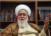 شخصیت ممتاز شیخ زکزاکی از او قهرمانی ساخته که در تاریخ ماندگار میشود