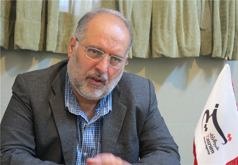8 طرح در شیراز در راستای پایتختی جوانان جهان اسلام اجرایی میشود