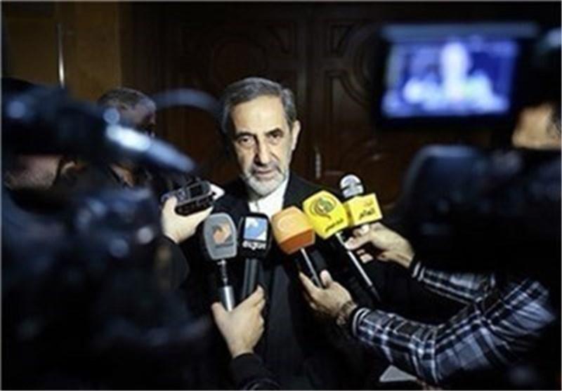 Official Downplays Anti-Iran War Rhetoric