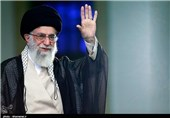 Leader Pardons Over 1,000 Iranian Prisoners