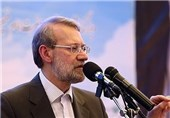 Iran Nuclear Deal to Improve Regional Security: Speaker