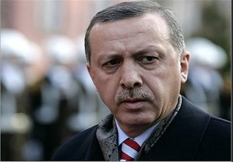 """حکومة أردوغان تعطی تصاریح إقامة لإرهابیی """"داعش"""""""