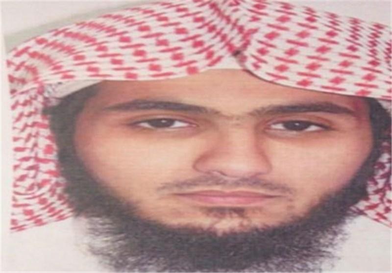 وزارة الداخلیة الکویتیة : منفذ الهجوم الانتحاری بمسجد الامام الصادق سعودی الجنسیة