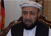 معاون ریاست اجرایی افغانستان: آمریکا وارد جنگ با ایران نخواهد شد