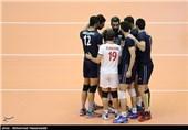 واکنش سخنگوی کمیسیون امنیت ملی به رفتار آمریکا با تیم والیبال ایران