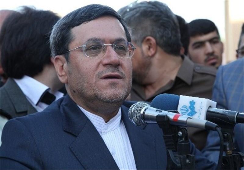 Tehran-Riyadh Ties Not Severed: Iranian Diplomat