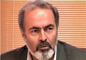 بررسی پرونده واگذاری ایران ایرتور در کمیسیون عمران مجلس