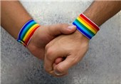 بھارتی سپریم کورٹ نے ہم جنس پرستی کو قانونی قرار دے دیا