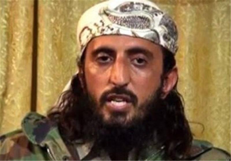 """الإعلان عن تدشین """"داعش الیمنیة"""""""
