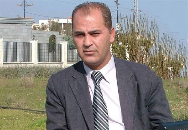 """إعلامی سوری لـ""""تسنیم"""": الجیش السوری یفشل هجوماً للمرة الرابعة على ریف القنیطرة ویقتل 40 إرهابیاً+ صورة"""