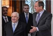 پشت پرده جنجالسازی غرب علیه حمایتهای نظامی روسیه از سوریه