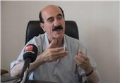 سرتیپ بازنشسته ارتش سوریه در گفتوگو با تسنیم: سرنگونی جنگنده اف 16 به عملیات تل آویو بر فراز سوریه پایان داد