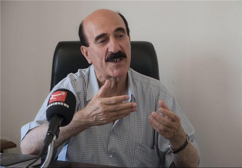 سرتیپ بازنشسته ارتش سوریه در گفتوگو با تسنیم: سرنگونی جنگنده اف16 به عملیات تلآویو بر فراز سوریه پایان داد - اخبار تسنیم - Tasnim