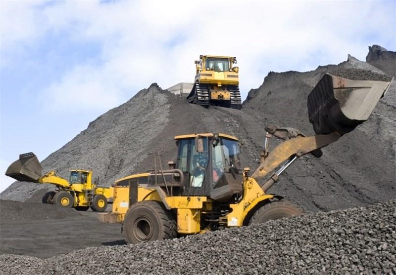 اسکله صادراتی مواد معدنی در نقاط ساحلی مستعد استان بوشهر ایجاد شود