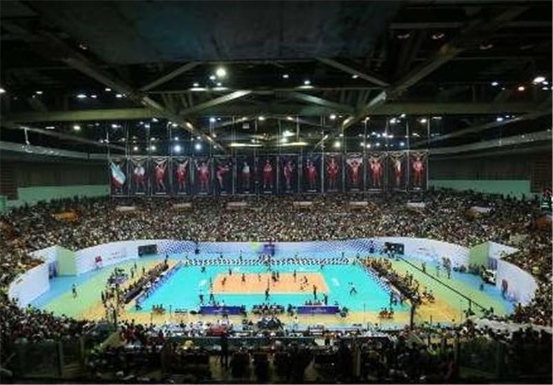 ایران و بولندا