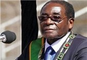 Robert Mugabe Dismissed as Head of Zanu-PF