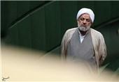 آقاتهرانی: دیگر مسیر اعطای مجوز محصولاتِخانگی از وزارت ارشاد نمیگذرد