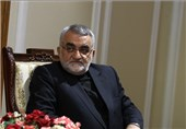 "Iran's MP Blames Regional Insecurity on US ""Wrong"" Policies"