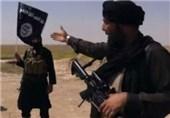 آن سوی تهدید داعش علیه حماس در غزه و مسیحیان در قدس