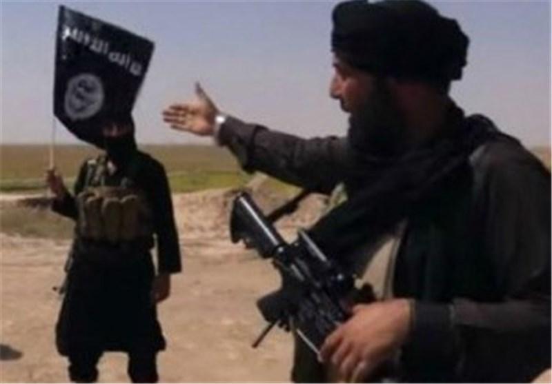 """انشقاقات حادة فی """"داعش"""" بعد اعدام ممثل البغدادی فی الموصل بتهمة التامر"""