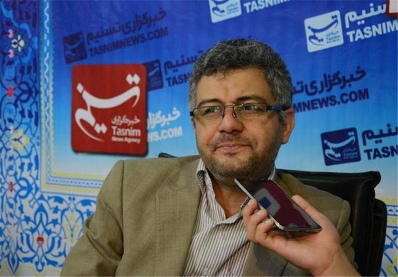 با مجری و عوامل برگزاری برنامه برج سلمان مشهد برخورد قانونی میشود