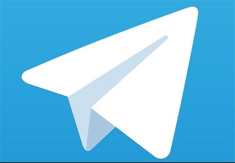 قطعی تلگرام برطرف شد