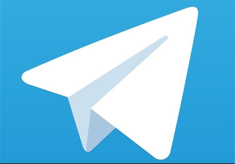 گروه+تلگرام+خبری