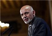 اشرفغنی: اصلاحات ساختاری مشکل اصلی افغانستان است