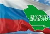عربستان و روسیه طرح کلی کاهش تولید نفت را تهیه کردند