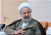مدیر مرکز تخصصی مهدویت حوزه علمیه قم کلباسی