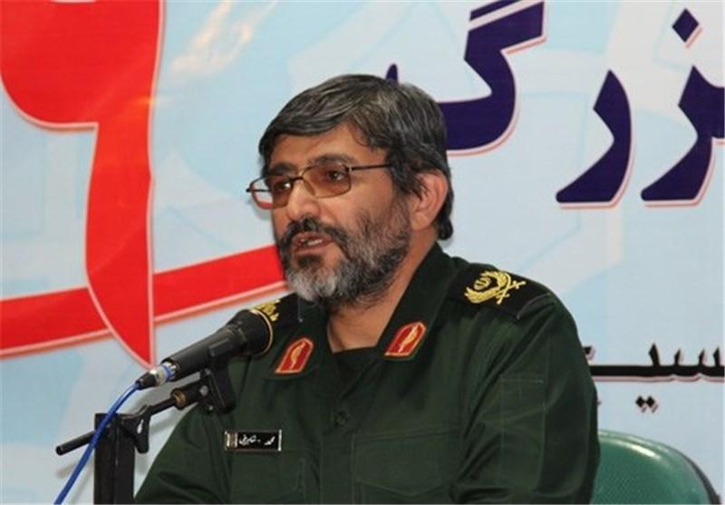 بیش از 80 درصد تعهدات کنگره 3000 شهید استان قزوین عملیاتی شد