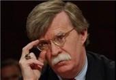 """حکومة ترامب الحربیة.. تعیین بولتون مستشارا للأمن القومی وترحیب """"اسرائیلی"""""""