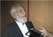 شاعر پاکستانی: آیتالله خامنهای، برای اتحاد مسلمانان میجنگند