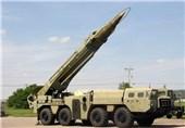 پیامهای نظامی و سیاسی حمله موشکی یمن به عربستان