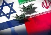 اسرائیل کی کسی بھی جارحیت کا منہ توڑ جواب دیا جائےگا، ایران