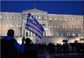 Greece Misses IMF Payment