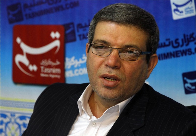 53 حزب مجوزدار در قالب خانه احزاب خراسانرضوی ساماندهی شدند