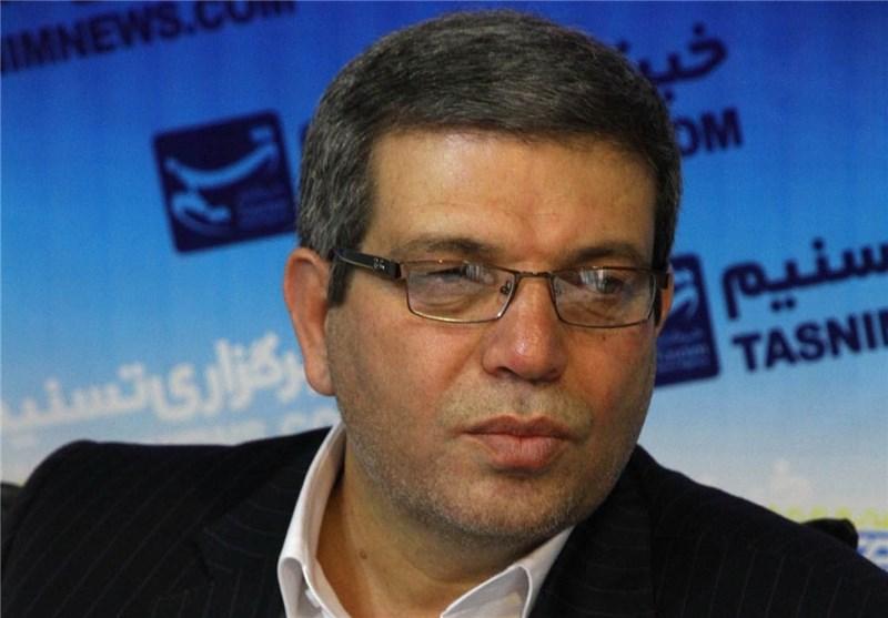تجمع 50 هزار نفری دانش آموزان مشهدی همزمان با شهادت امام رضا(ع) برپا میشود
