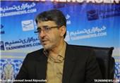 سید جواد کمالی