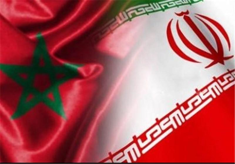 المغرب تستأنف علاقاتها الدبلوماسیة مع إیران