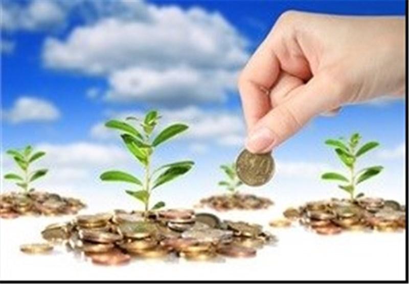 ردیف صندوق بیمه کشاورزی در بودجه 97 قرار داده شد