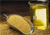 واردات کنجاله سویا 100 درصد افزایش یافت