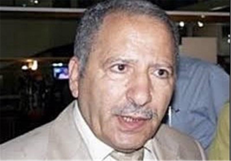 """لجنة الدفاع فی البرلمان العراقی تکشف عن ضغوط امریکیة لتمریر قانون """" الحرس الوطنی"""""""
