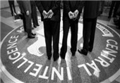 CIA'DAN SUUDİ ARABİSTAN PARASI İLE TERÖRİSTLERE DESTEK