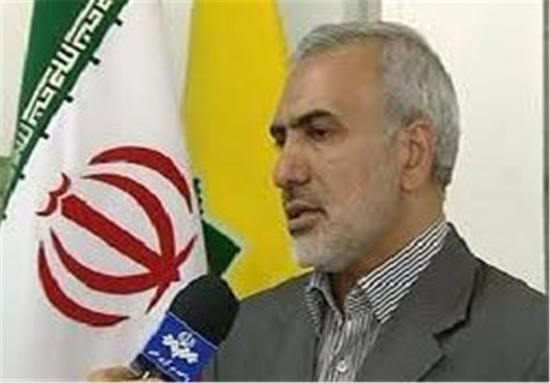 48 هکتار زائرسرا با ظرفیت 24 هزار زائر در مشهد احداث میشود